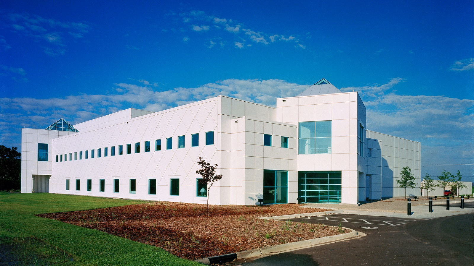 Things to Do - Visit Paisley Park